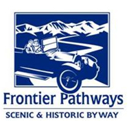 Frontier Pathways Scenic and Historic Byway