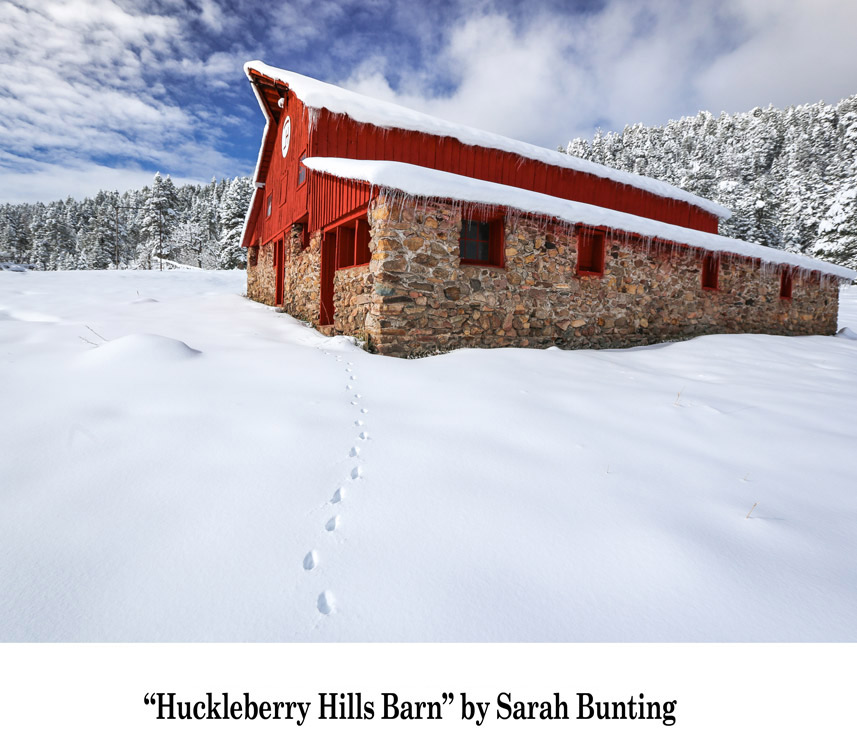 Spring-Photo-Finalist---Huckleberry-Hills-Barn-by-Sarah-Bunting