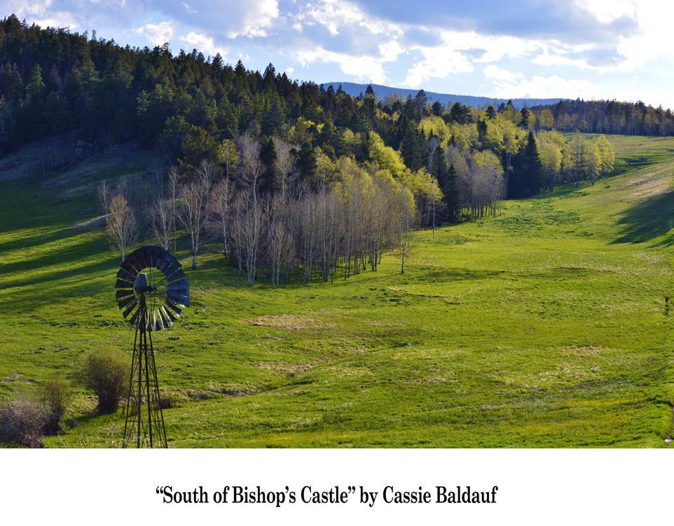 Summer-Photo-Finalist--South-of-Bishop's-Castle-by-Cassie-Baldauf