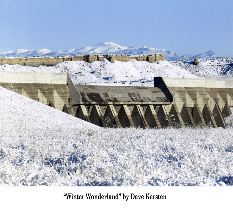 Winter-Photo-Finalist---Winter-Wonderland-by--Dave-Kersten
